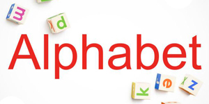 What Alphabet Means for You