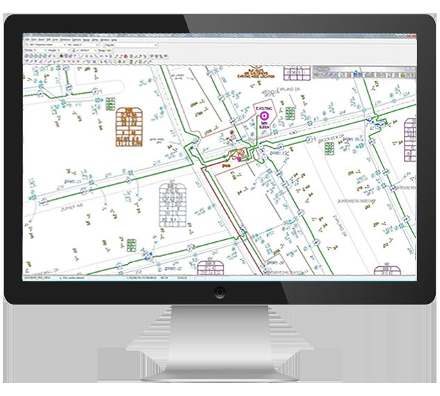 Lode Data Design Assistant Download