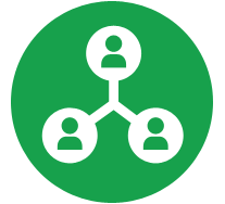 Communications Providers