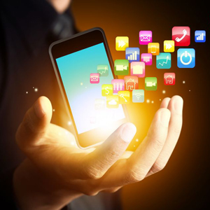 """Sharing"" and Caring: Social Media Tips for Small Telcos"