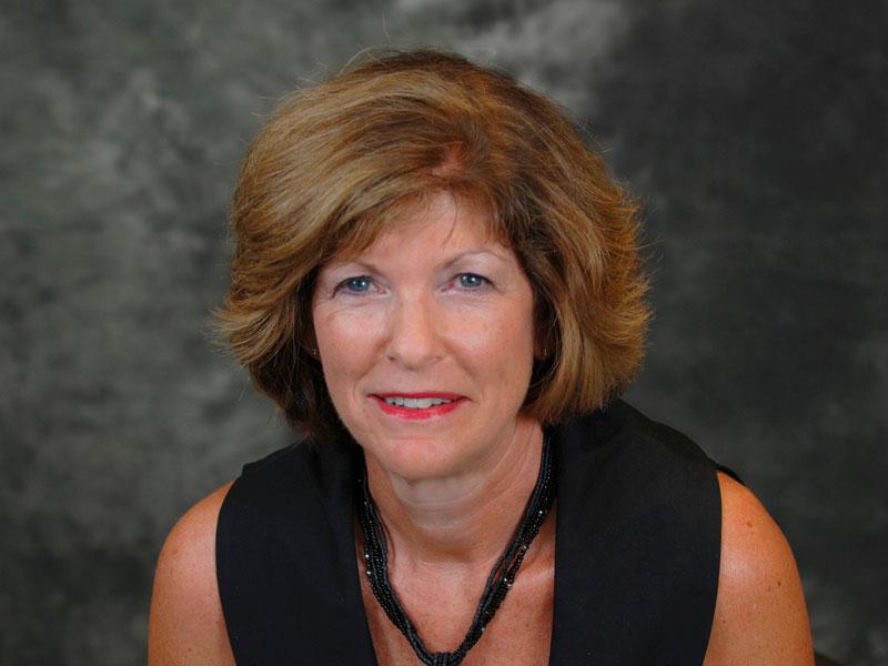 Donna Leigh