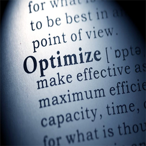New Year's Resolution: Optimize Employee Efficiency