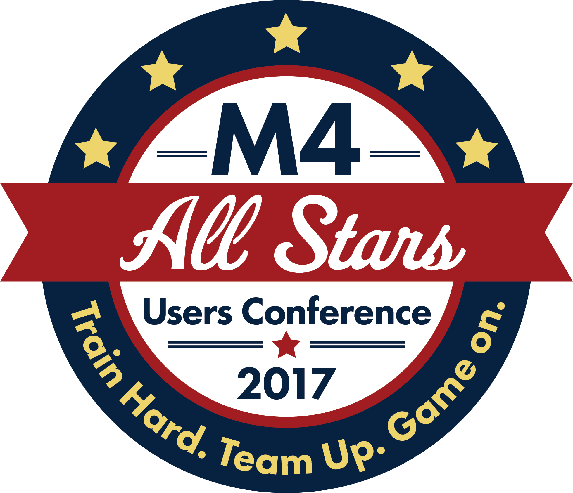 M4 User Conference 2017