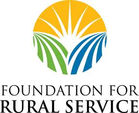 Foundation for Rural Service Names Winners of Inaugural Rural Youth App Challenge