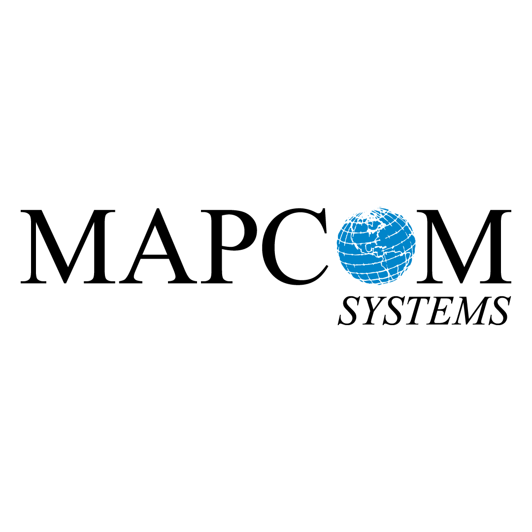 Mapcom Systems Partners with South Central Indiana REMC for Fiber ...